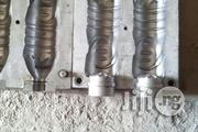 Bottle Mould   Commercial Equipment and Tools for sale in Ikorodu