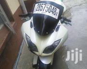 Kawasaki 2009 Green   Motorcycles & Scooters for sale in Lagos State, Surulere