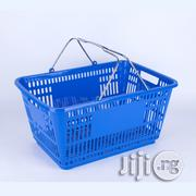 Shopping Basket | Home Accessories for sale in Amuwo Odofin