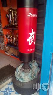 New Boxing Bag | Sports Equipment for sale in Ojodu