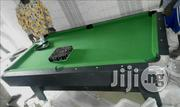 Brand New American Fitness Snooker Board | Sports Equipment for sale in Ikoyi
