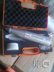 Concrete Test Hammer/Schmidt Hammer | Hand And Power Tools for sale in Amuwo Odofin