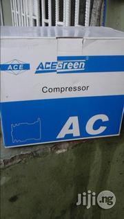 Air Conditioning Compressor | Vehicle Parts and Accessories for sale in Ikeja