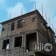 Pre-casting: Parapet Services | Building and Trades Services for sale in Ayobo/Ipaja