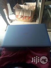 Clean Uk Acer Core f 320Gb,ram of 4Gb I3 For Sale | Laptops and Computers for sale in Edo