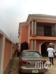 New 3 Bedroom Duplex With 2 No's Of Mini Flats | Apartments For Sale for sale in Ikorodu