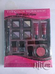The Color Workshop | Classes and Courses for sale in Akwa Ibom
