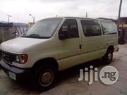 Bus For Hire | Automotive Services for sale in Agboyi/Ketu