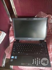 Direct UK Toshiba 14 Inches 320GB Core I5 4GB Ram For Sale | Laptops and Computers for sale in Edo