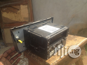 Toyota Camry Muscle Radio | Vehicle Parts and Accessories for sale in Alimosho