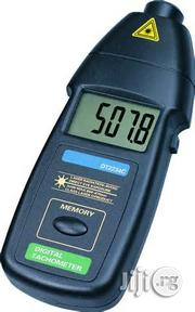 Digital Tachometer | Commercial Equipment and Tools for sale in Amuwo Odofin