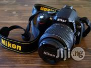 Nikon D60 Camera | Cameras, Video Cameras and Accessories for sale in Ikeja