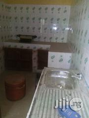 Very Clean 3 Bedroom Flat For Rent (Ensuite) | Apartments For Rent for sale in Ikorodu
