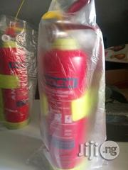 Dcp Abc Car Extinguisher | Home Accessories for sale in Apapa-Iganmu