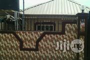 Mini Flat Apartment, At Ikola Command Road | Apartments For Rent for sale in Lagos