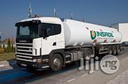 Diesel Delivery | Other Services for sale in Ikoyi