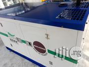 Kirloskar Green Diesel Genset | Commercial Equipment and Tools for sale in Apapa-Iganmu