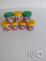 Whitening And Glowing Facial Creams | Skin Care for sale in Ikorodu