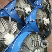 Heat Extractors | Manufacturing Services for sale in Amuwo Odofin
