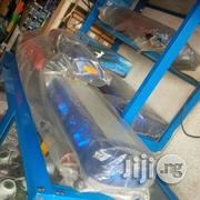 Car/Police Sirens | Vehicle Parts and Accessories for sale in Amuwo Odofin