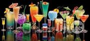 Cocktails And Mocktails For Your Event Also Training | Party, Catering and Event Services for sale in Abuja
