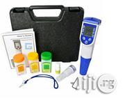 Universal Multi Parameter Machine | Tools & Accessories for sale in Abia