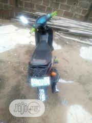 Sinoki SK150 2013 Black   Motorcycles & Scooters for sale in Osun State, Osogbo