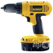 Drilling Machines | Hand And Power Tools for sale in Amuwo Odofin