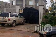 2bedroom Flat Apartment, At Diamond Estate Command | Apartments For Rent for sale in Alimosho