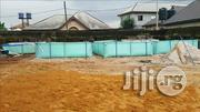 Fish Pond Construction Of Adjustable Tapolyne Fish Pond | Fish for sale in Port Harcourt