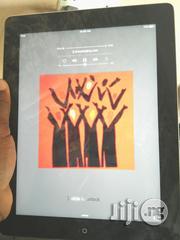 Apple iPad 4 16GB | Tablets for sale in Ikorodu