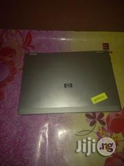 Direct Uk Hp Elitebook 160hdd 2gb Ram | Laptops and Computers for sale in Edo