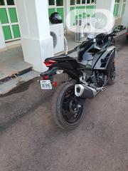 Kawasaki Ninja 300 2014 Black   Motorcycles & Scooters for sale in Enugu State, Enugu North