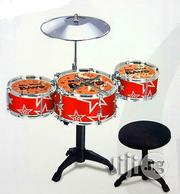 Mini Children Drum Toy Set | Toys for sale in Ikoyi