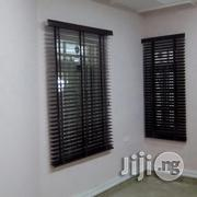 Quality Blind | Home Accessories for sale in Ikoyi