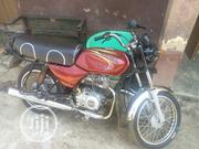 Bajaj Boxer 2013 Red   Motorcycles & Scooters for sale in Kwara State, Ilorin West