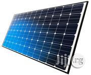 100W Mono Solar Panel   Solar Energy for sale in Amuwo Odofin