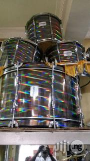 Marching Drum Set | Musical Instruments for sale in Ojo