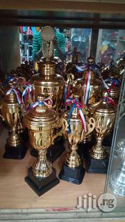 Newly Imported Trophies   | Arts and Crafts for sale in Ikorodu North