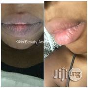 Great Pink Lips Cream-black Friday | Skin Care for sale in Ikorodu