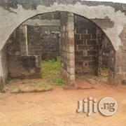 Half Plot Of Land At Ayobo Baba For Sale | Land and Plots For Sale for sale in Ayobo/Ipaja