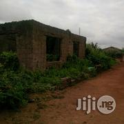 Half Plot Of Land For Sale | Land and Plots For Sale for sale in Ayobo/Ipaja