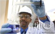 Waste Management And Technology Training- PH/Lagos | Classes and Courses for sale in Ikoyi