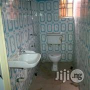 2 Bedroom Flat For Rent (4) | Apartments For Rent for sale in Ayobo/Ipaja