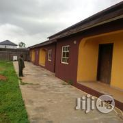 3 Bedroom Flat For Rent And All Round Tiles | Apartments For Rent for sale in Ayobo/Ipaja