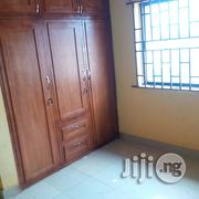 2 Bedroom Flat For Rent | Apartments For Rent for sale in Ayobo/Ipaja