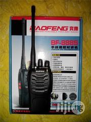 2 Way Walkie Talkie Radio   Home Accessories for sale in Ikeja