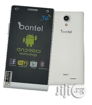 Bontel Needs Resellers And Distributors   Sales and Telemarketing Jobs for sale in Lagos