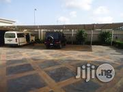 Carport And Shades   Manufacturing Services for sale in Ikorodu