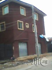 Two Story Building Of 6 Units Of 2 Flats   Apartments For Sale for sale in Amuwo Odofin